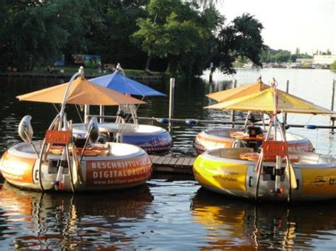 Berlin To Potsdam By Boat by 11 Best Boats Images On Boats Ships And
