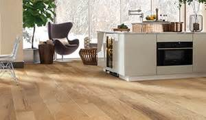 hardwood flooring evansville in bk flooring floors to go evansville in 47715 flooring on sale now bk flooring floors