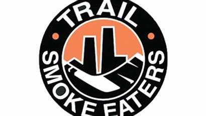 Smoke Trail Eaters Cbc Sold Tough Financial