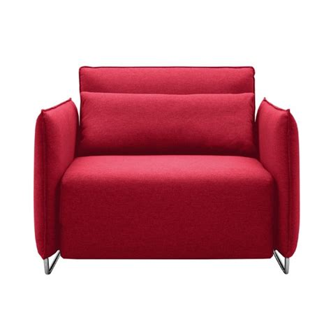 Flip Sofa Bed Target by Stretch Chair Bed Fabric Images Frompo