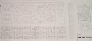 74 13b Rx4 Wiring Diagram  9999