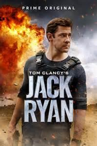 Jack Ryan Season 3: John Krasinski To Not Return For The ...