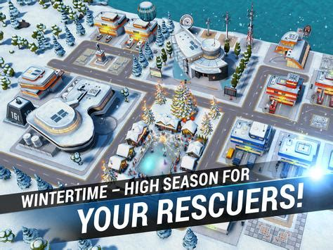 emergency hq free rescue strategy game 9 8, EMERGENCY HQ – free rescue strategy game Games Free  , EMERGENCY HQ - GAMEPLAY WALKTHROUGH - ( iOS | ANDROID ) #1.