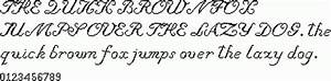 Cross Stitch Cursive premium font buy and download