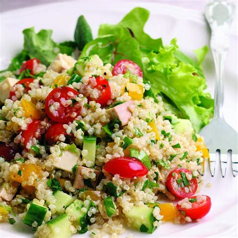 vegetarian meals vegetarian dinner recipes www imgkid com the image kid has it