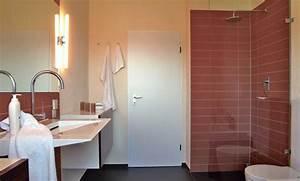 Putz Für Badezimmer : bad mit fliesen und putz ~ Sanjose-hotels-ca.com Haus und Dekorationen