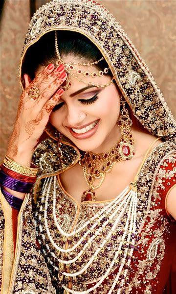 neednt buy   jewelry  beautify