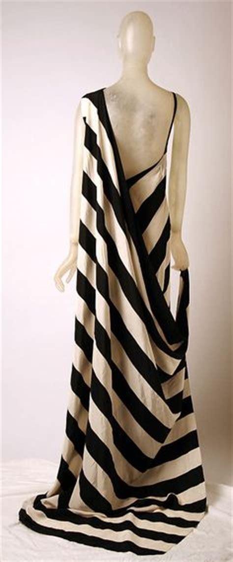 dresses images vintage dresses  cut