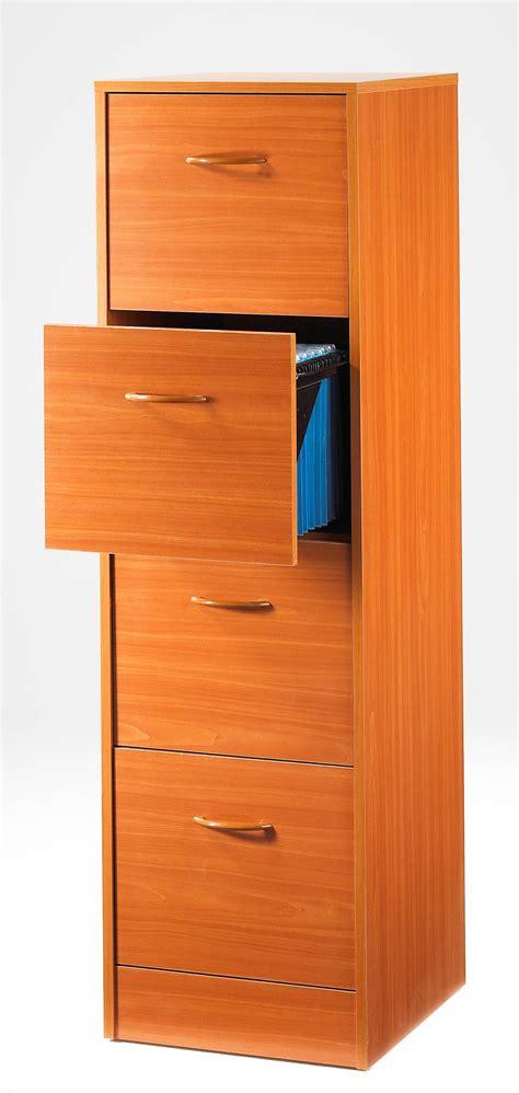 meuble de rangement de bureau pour papiers caisson de rangement bureau nouveau meuble de bureau 4