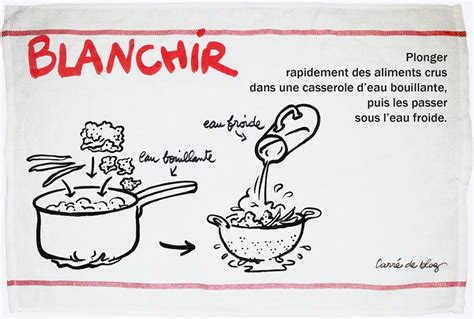 blanchir cuisine definition de blanchir en cuisine cuisine d finition c