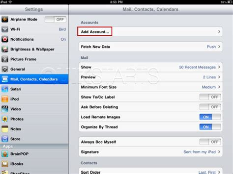 create gmail account on iphone setting up gmail account on okay how are you