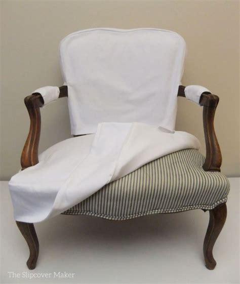 white chair slipcover 12 best patt 39 s white denim slipcovers images on