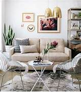 Furnishing A Small Living Room by Small Living Room Decorating Ideas FresHOUZ