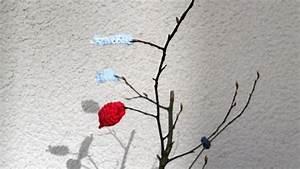 Doppeltes Stäbchen Häkeln : herbstbl tter h keln und ste dekorieren frag mutti ~ Buech-reservation.com Haus und Dekorationen