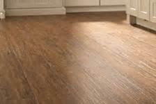 linoleum flooring home depot vinyl flooring vinyl floor tiles sheet vinyl
