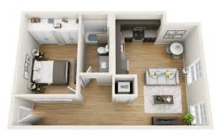 inspiring one bedroom apartment designs photo one bedroom apartments small minimalist home design