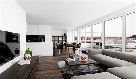 House Design Websites Hd Pictures Brucallcom