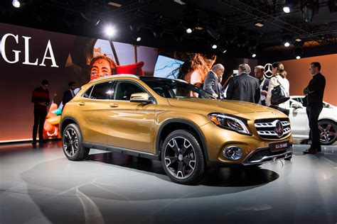 mercedes  add   cars  compact range