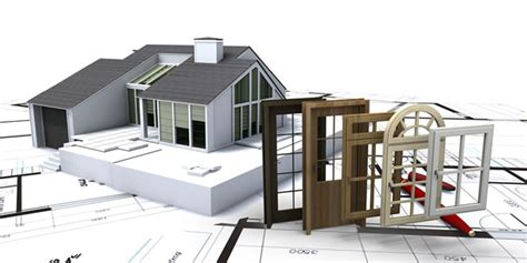 Great Falls Va Home Remodeling Contractor Innovative