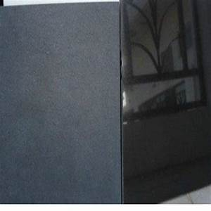 Marble vs. Granite Countertops - Cullen Construction Company