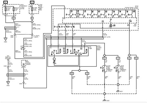 Opel Zafira Electrical Diagram Somurich