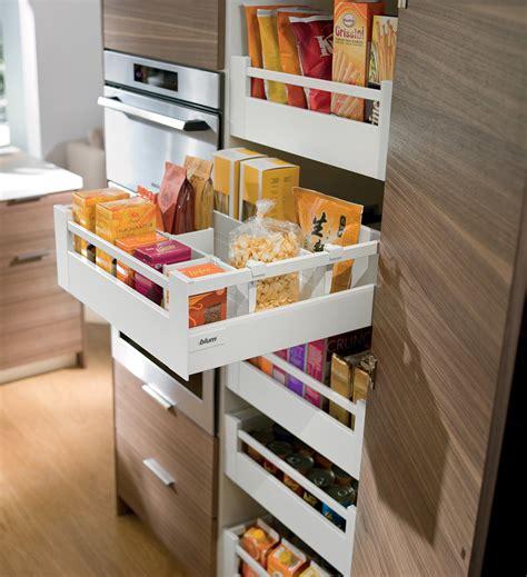 blum kitchen drawer organizers blum storage solutions eclipse and blum working together 4851