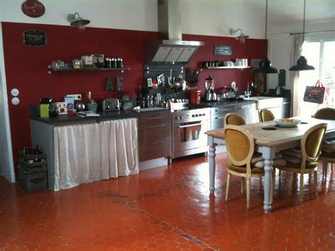peinture cuisine tollens ephemere peinture couleur basque tollens