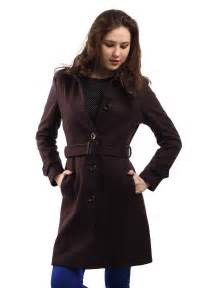 long jacket for women with trendy designs