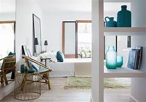 Nos Astuces Trs Simples Pour Transformer Votre Chambre En