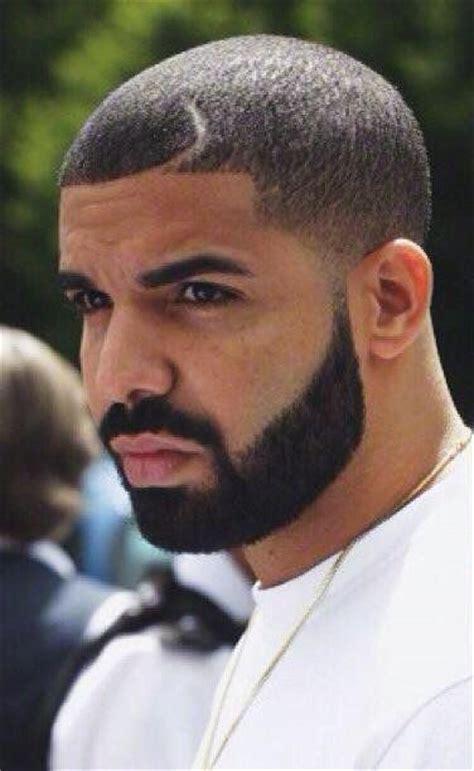 Drake Haircut Guide   Drake's Old and New Haircuts