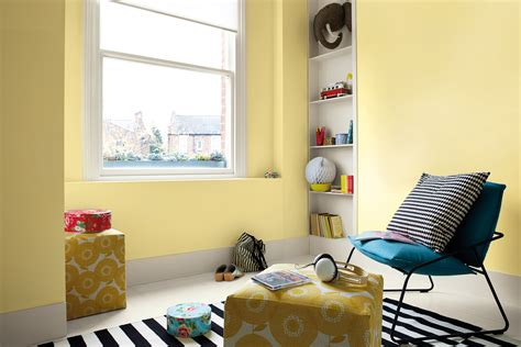 Home Reno The Best Types Of Paints And Colours For Your