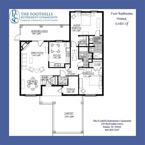 floor plans for homes free patio home floor plans free home plans design
