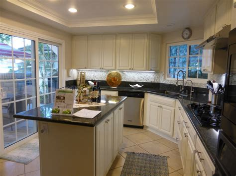 Open House Review: 33 Sparrowhawk   Irvine Housing Blog