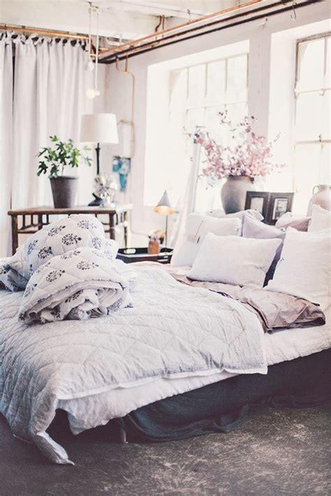 chambre couleur violet couleur tapisserie chambre meilleures images d