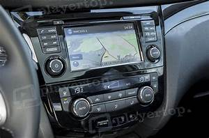 Mise À Jour Gps Nissan Qashqai Connect Edition Gratuit : mise a jour gps nissan qashqai une bonne navigation ~ Melissatoandfro.com Idées de Décoration