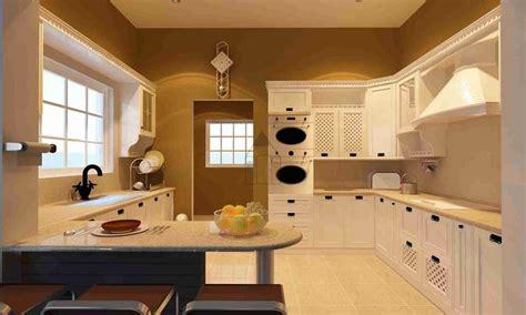 kitchen cabinet design  pakistan paints
