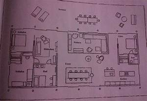 Unser Traum Vom Haus Download : unser traum vom haus bauforum auf ~ Lizthompson.info Haus und Dekorationen