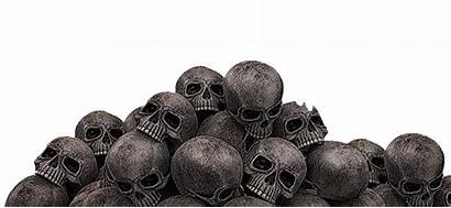 Skull Poster Editing Devil Dead Head Backgrounds