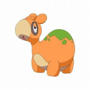 Numel Images | Pokemon Images