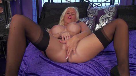 Curly Supple With Big Fake Showing Porn Images For Chloe Dee Filled