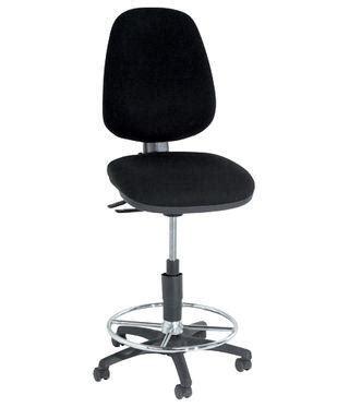 location mobilier de bureau location mobilier de bureau chaises de bureau à