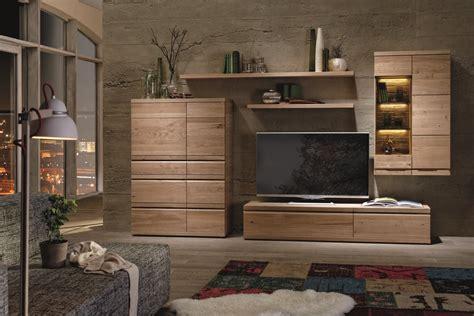 Meuble Tv Home Design by Meuble Tv Design Votre Meuble Design Tv En Noyer Ou En Ch 234 Ne