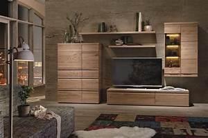 meubles haut de gamme contemporain kirafes With meubles haut de gamme contemporain