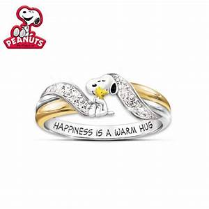 pinterest o the worlds catalog of ideas With snoopy wedding ring