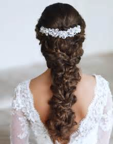 hairstyles for weddings 22 glamorous wedding hairstyles for pretty designs