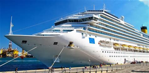 Seasickness Remedies Cruise Ships | Fitbudha.com