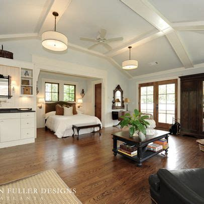 68 best images about in suites on pool houses home remodeling and martin