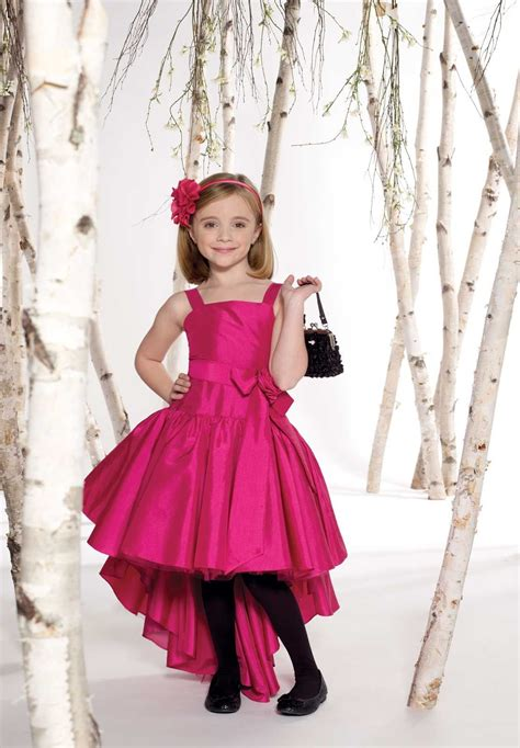 junior bridesmaid dresses whiteazalea junior dresses junior bridesmaid dresses in a wedding