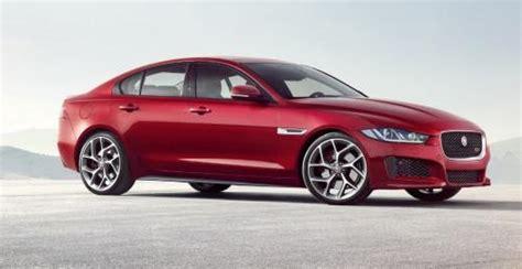 jaguar xe kombi jaguar xe będzie dostępny także jako kombi i cabrio