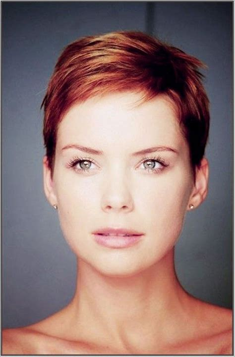 short hairstyles  chemo womens hair hairstyles